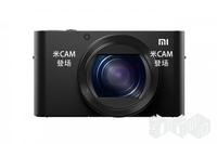 小米相机C1/C2、摄录一体机信息泄露
