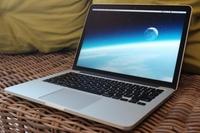 在 Mac 上安装 Windows 10 简易教程