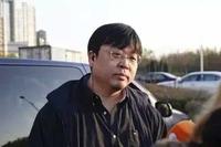 罗永浩:锤子手机贩卖的就是情怀
