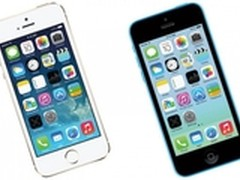 iPhone 6C采用14-16nm三星和台积电芯片