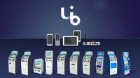 东软发布UbiOne智能终端系列产品