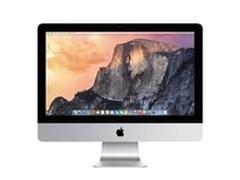 PP助手:岂止iPhone6s 4K iMac或亮相
