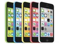 有这样的处理器 iPhone 6c晚点来也值了