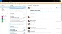 网页版Outlook:新UI、新名字、新工具