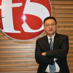 F5副总裁:国产化与封闭发展有本质区别