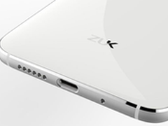 ZUK Z1手机发布前终极曝光