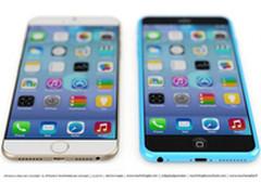 峰回路转 大神曝iPhone 6c今年就会发布