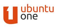 Canonical开源前UbuntuOne在线存储服务