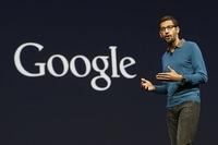 谷歌重组五大疑问待解 Youtube何去何从