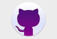 GitHub Desktop正式发布