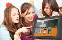 市场井喷 到家服务将颠覆在线教育模式