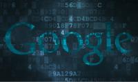 MWR实验室公布Android系统0day漏洞
