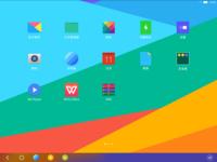 搭载Remix OS的原道M9i会带来什么惊喜