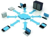 """云数据中心IT运维""""有讲究"""":实用第一"""