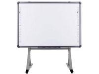 舒适体验 鸿合HV-I785电子白板促2700元