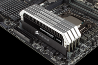 intel称明年PC市场会是DDR4内存的天下