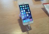 好价不常有!128G岛国版iPhone6仅3980