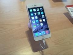最具性价比!64G全网通iphone6只要3480