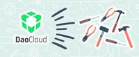 DaoCloud发Toolbox 提升Docker用户体验