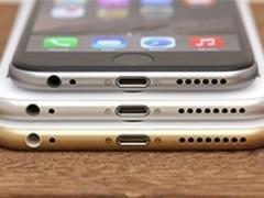 只为生产iPhone 6C 富士康再度疯狂招工