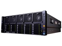 高性能全冗余 华为RH5885 V3服务器解析