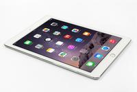 瘦到极致 苹果Ipad Air2 WIFI港版2790