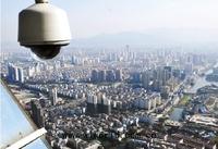 视频监控:技术发展及系统好坏识别之法