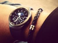 װX������ ����Gear S2����IFA��ʽ����