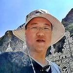 SACC2015:专访新浪高级工程师王春生