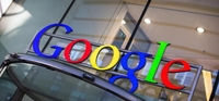 谷歌提供邮寄硬盘U盘上传数据的云服务