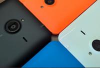 3.3%的WP用户已升到Windows 10 Mobile