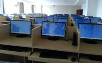 方物云教室vClass开启职业培训坦荡云途