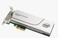 ��ȼ�ٶ�֮��  Intel 750ϵ��PCI-E SSD