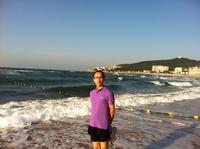 SACC2015 专访美图技术运维总监魏家富