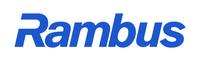 Rambus推出服务器内存接口芯片组RB26