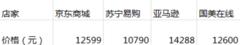 简洁紧凑 富士施乐SC2020CPS DA仅10790