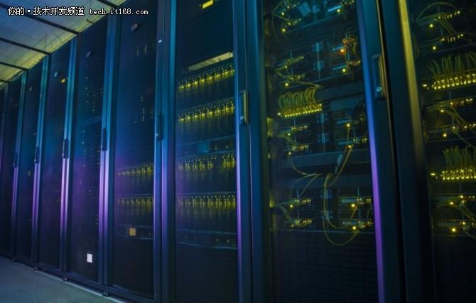 可导致互联网出现大面积瘫痪的DNS漏洞