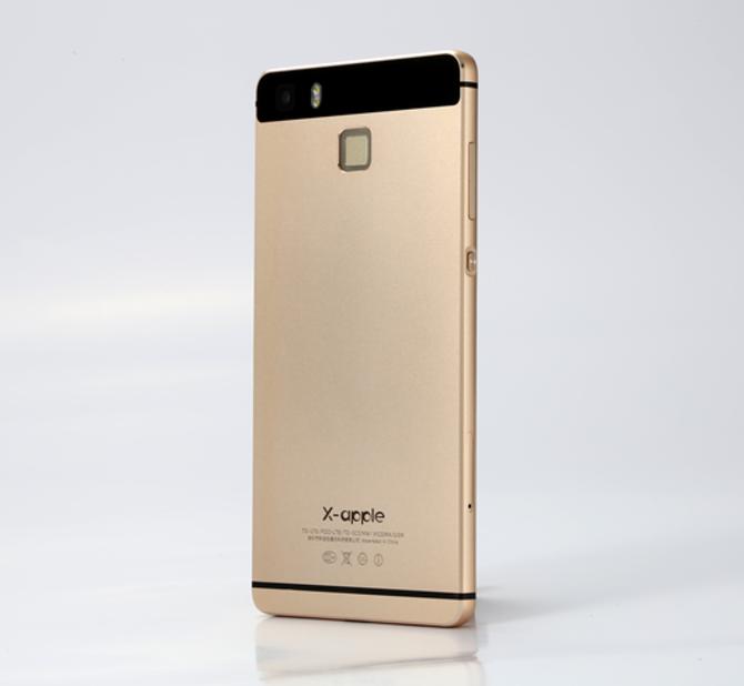 小旗舰手机苹果年度M8上手v旗舰-IT168手机专iphone7和荣耀华为9图片