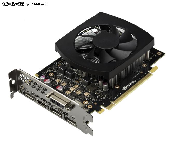 满贯全垒打 NVIDIA GTX950显卡首发评测