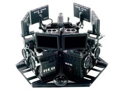 2014年世界十大虚拟现实产品