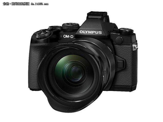 无反相机能否取代单反主导相机市场呢