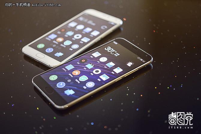 新学期好选择 两千元内手机开学导购