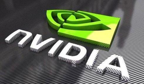 NVIDIA神秘新卡曝光 核心代号Volta