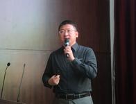 东软UniEAP&SaCa巡展收官 平台崛起上路