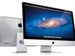 回归经典 新iMac计划采用玻璃外壳设计
