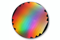 金泰克品质保证 100%全新原厂原装芯片