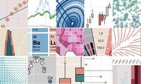 八个Python数据生态圈的前沿项目