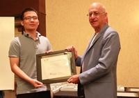ONF发出全球首批OpenFlow v1.3认证证书