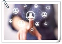 家庭安防监控应用优势及技术布署与应用