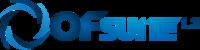 OpenFlow认证全球首发 华三居第一梯队